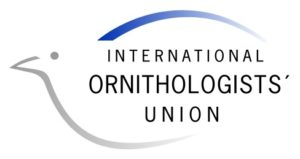 International Ornithologists Union