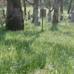 SP02_W-Hauser_0423-cemetery