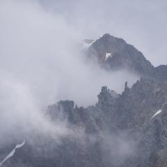 © Jorma Neuvonen - Star Mountain