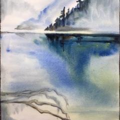 Cheakamus-Lake_©Leslie-Bohm_5731