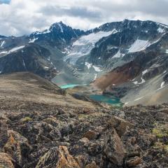 Favourite viewscape ©Phil Edgell